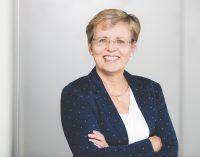 Maja Härri – wenn Entwicklungs- und Veränderungsprozesse funktionieren müssen