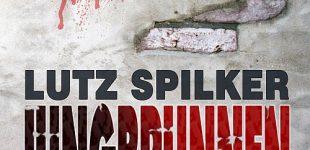 Jungbrunnen – Die Schwere des Verbrechens