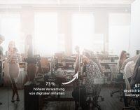 Effizient und individuell: Datenverwaltung a lá royalmedia