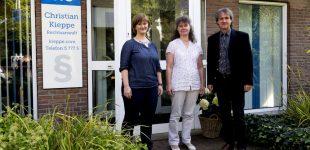 15 Jahre Online Scheidung Deutschland – Umzug in neue Räume
