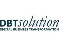 Best in Class für operativen und strategischen Einkauf: Digitalisierungsexperte DBT Solution schließt Kooperationsvereinbarung mit SynerTrade