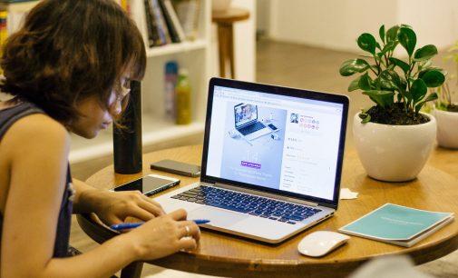 secupay setzt auf Ausbildung von Fachkräften in neuen E-Commerce-Berufen