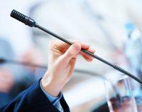 punctum pr-agentur GmbH und SEF Smart Electronic Factory e.V. kommunizieren für die Industrie 4.0