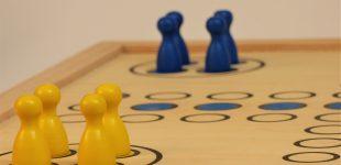 Wer rastet, der rostet – Tipps für Freizeitaktivitäten im Alter