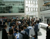 Industrial Biotechnology Forum 2018