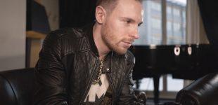 KramD braucht Unterstützung für sein Musikvideo – Träumen