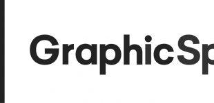 Logo Entwerfen Ganz Einfach Gemacht Mit GraphicSprings
