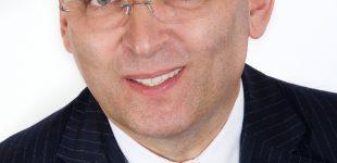 """Heribert Trunk: """"Handel und Logistik können nur gemeinsam gegen die globalen Giganten bestehen"""""""