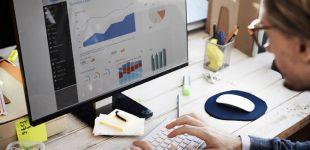 Datenanalyse und Prozesssimulation für effiziente Prozesse