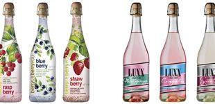 ZGM bringt Cocktail-Konzepte für deutschen Markt