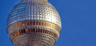Presseverteiler Berlin: Professionelles Adress-Paket für 395.- Euro