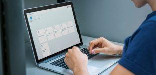 SECMENDO.selfservice, UI5-basierte Self-Services Lösung für SAP IdM ab sofort in Release 2.3 verfügbar