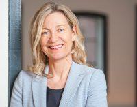 Mit Karolin Sommer-Baum Wandel und Wachstum vertrauensvoll gestalten