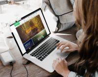 Demmer: Experte für Outdoor mit neuem Online-Shop