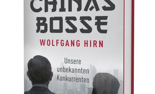 Chinas Bosse – Das sind unsere unbekannten Konkurrenten