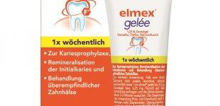 Presseinformation für Apotheken: Mit starkem Zahnschmelz in den Frühling
