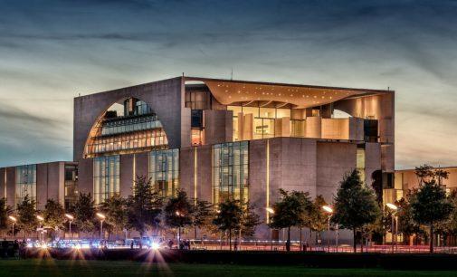 BITMi begrüßt Pläne der Bundesregierung: Dorothee Bär soll Digitalministerin werden