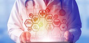 Polypharmakotherapie – kann Homöopathie eine Lösung sein?