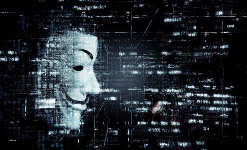 Zum aktuellen Hackerangriff auf die Bundesregierung