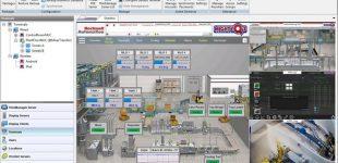 Neue ThinManager-Version von Rockwell Automation sorgt für mehr Bedienerproduktivität