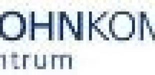 WKZ Wohnkompetenzzentren über die Ergebnisse der Verhandlungen der GroKo für Mieter