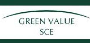 Green Value SCE Genossenschaft: Die Meere werden mit Plastik geschwemmt