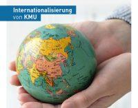 KMU-Berater News: Internationalisierung des Mittelstands