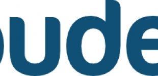 Mit Cloudera können Unternehmen aus komplexen Daten umsetzbare Erkenntnisse gewinnen