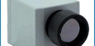 Infrarottechnologie: Berührungslose Messung von Temperatur