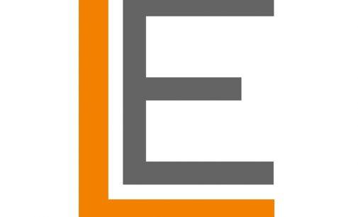 Start-up: LensEvents – Das serviceorientierte neue Portal für Fotokurse