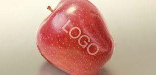 Anuga FoodTec: Lebensmittel normgerecht kennzeichnen mit REA JET
