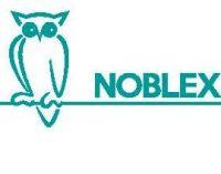 NOBLEX stellt Führungsebene neu auf