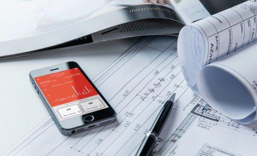 Finanzcockpit ab sofort als Phone-Version erhältlich