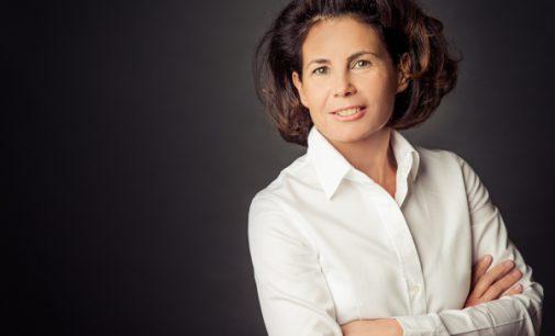 Nicole Besse wechselt von CP Gaba zur BELANO medical AG