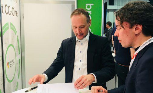 EWERK Group und BroadSoft beginnen die Zusammenarbeit