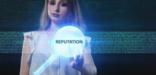 Die richtige Agentur für Reputationsmanagement finden