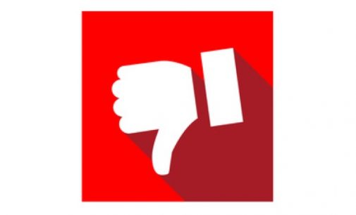 Bundesregierung reagiert chaotisch auf Facebook Datenskandal