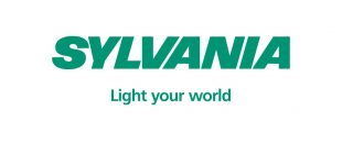 "?  SYLVANIA LIGHT UP YOUR WORLD"" MIT NEUER MARKETINGSTRATEGIE"