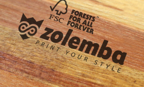 Kompatible Etiketten von Zolemba: günstig und nachhaltig produziert!