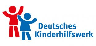 Deutsches Kinderhilfswerk mahnt strengere Vorschriften beim Bau hausnaher Spielplätze an