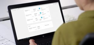 HP verbindet 3D-Scanning-Technologie mit Ultimaker