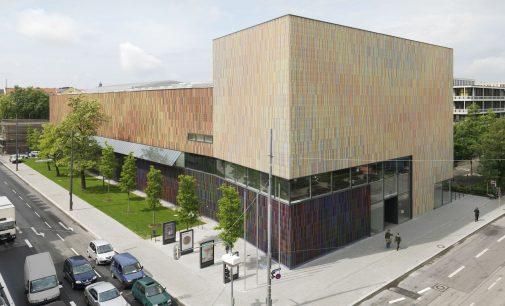 ENGIE Deutschland senkt Energiekosten im Museum Brandhorst