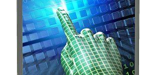 Maßgeschneidert: Monitorsysteme im Kundenauftrag
