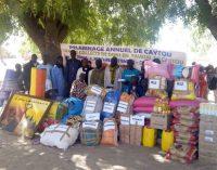 Senegals Kinder e.V. unterstützt Bildungsausflug nach Caytou, Senegal auf den Spuren von Dr. Cheikh Anta Diop