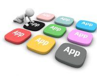 App-Domains – die neue Plattform für Apps