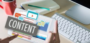 Content Marketing ist immer auch Reputationsmanagement