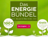 natürlich grün und ao.de
