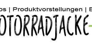 Motorradjacke Herren – dein Online Ratgeber!