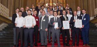 SmartHome Award 2018 – Die Nominierten stehen fest