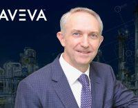AVEVA begründet mit Abschluss der Fusion ein führendes Software-Unternehmen